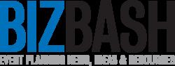 bizbash_media_logo_with_tagline